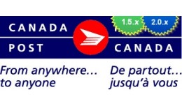 Canada Post SellOnline Rates 1.5.x/2.x/Mijoshop