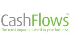 Cashflows Remote Payment 1.5.x/2.x/3.0