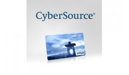 CyberSource SOP Integration (1.5.x/2.x)
