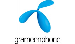 Grameenphone Amarbill Mobile Recharge Module