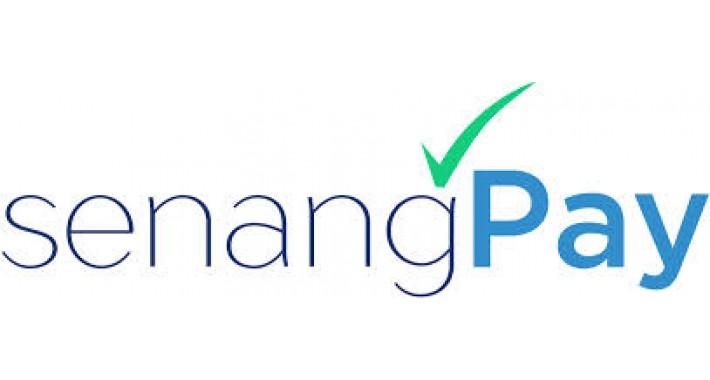 SenangPay Payment Gateway For Opencart 1.5