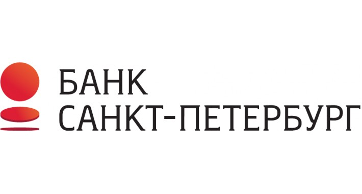 Вклады  Банк СанктПетербург