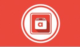 Opencart Multi Seller Marketplace Aramex Shipping