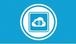 Opencart Salesforce Connector