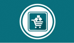 Opencart Multi Vendor Marketplace FedEx Shipping