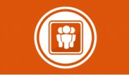 Opencart Multi Vendor Membership