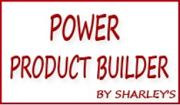 (ocmod) Power Product Builder