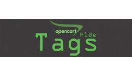 bnit.it - Hide public tags