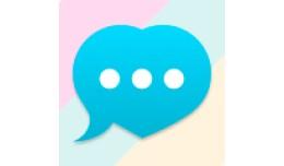 Chatra — Live Chat, ChatBot + Cart Saver