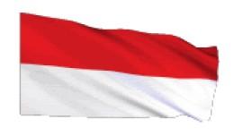 Bahasa Indonesia Modul 1.5.4 - 1.5.6.4