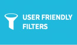User friendly filters [OCmod]
