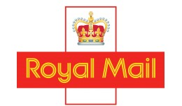 Correct Delivery Services - Royal Mail UK