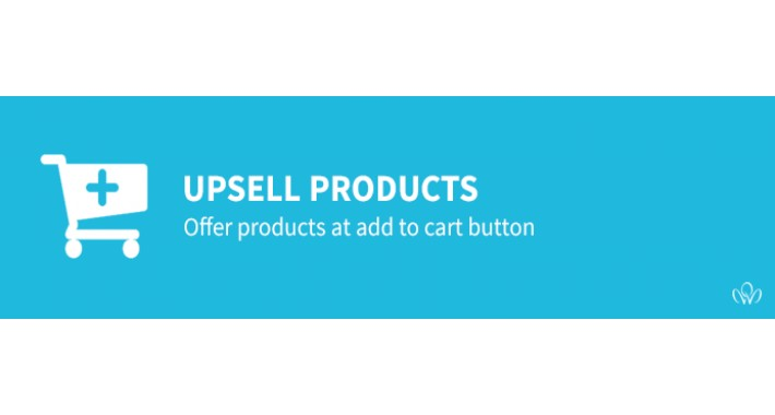 Upsell Products (accessories) [OCmod][vQmod]