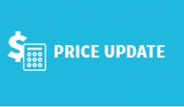 Live price update on option select [OCmod]