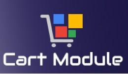 Cart Module