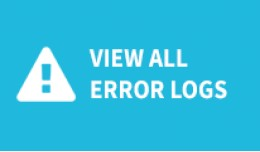View all error logs on error log page [OCmod][FR..