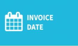 Invoice Date [OCmod]