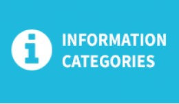 Information pages and categories PRO [OCmod]
