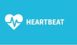 Heartbeat - Keep admin logged in [OCmod]