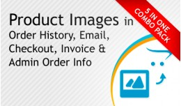Product Images any where in store - SALE 40% DIS..