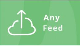 Any Feed