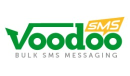 Voodoo SMS – Notify Customers & Admin by T..