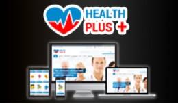 Tmd online pharmacy store