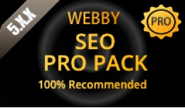 SEO TOOL ALL IN ONE PRO PACK Ver7.x.x| Offer Price