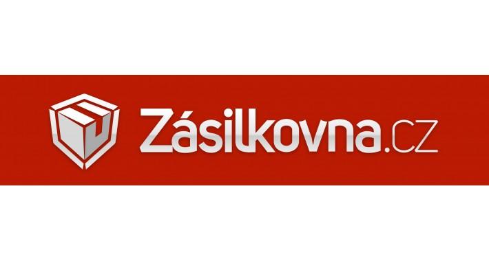 Zásilkovna (shipping)
