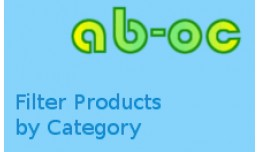 Admin product list by category with pagination -..