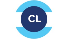 Cloud Lending Exchange - Widget