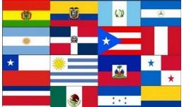 Traducción al español latinoamericano - Front-..