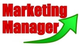 Complete Marketing Manager (for Facebook &..