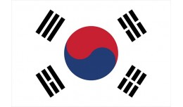 opencart korean language front page