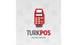 Opencart 2.0.X - 2.1.X - 2.3.X TurkPos Sanal Pos..