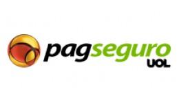 PagSeguro (lightbox)