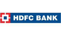 HDFC Payment Gateway - (Credit/Debit Card Only )