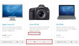Show price after login [vqmod]