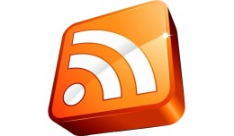 New Products RSS Feed for OpenCart 2.x