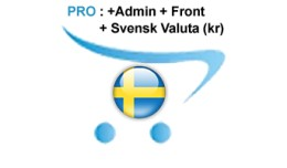 ✔ Professionell Svenska | Swedish Pack Pro fo..