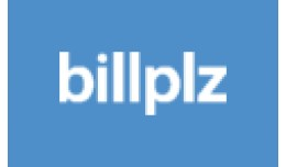 Billplz Malaysian Payment Extension