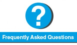 Frequently Asked Questions Professional