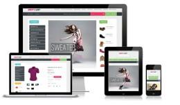 Shopycart - Responsive Opencart Theme