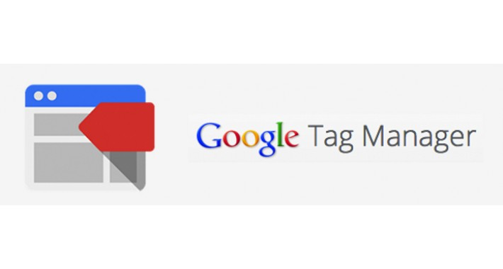 Google tag manger with product data layer VQMOD