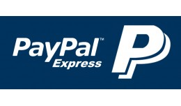 PayPal Express Fix