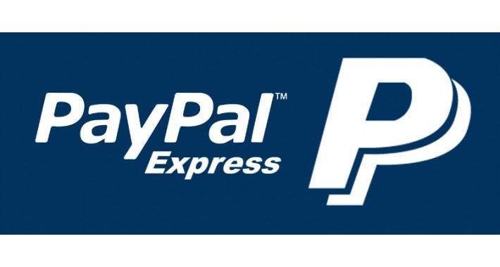PayPal Express Fix