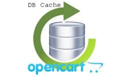 DB Cache