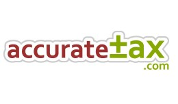 AccurateTax Enterprise Tax Tools