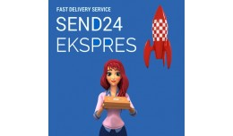 Send24