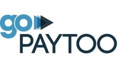 Paytoo Payment Platform